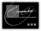 Logo de Toques et Gourmandises